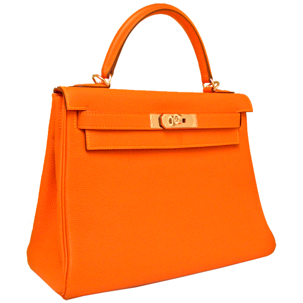 sell hermes handbags new york